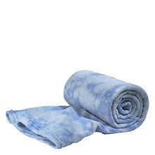 Horizons Microplush Blanket