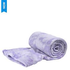 Horizons Microplush Blanket - Opened Item