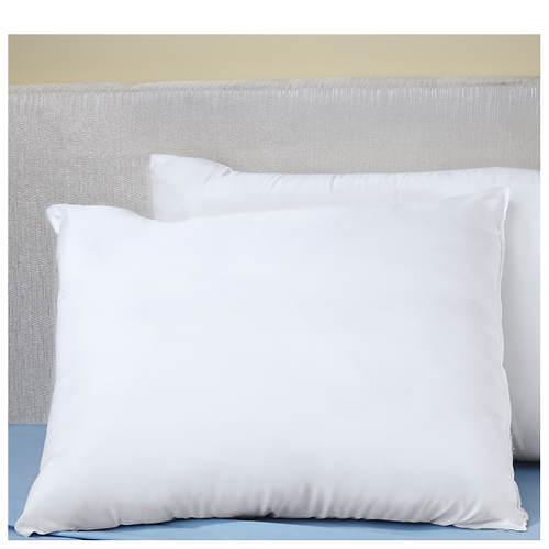 Sensorpedic Memory Loft King Pillow 2-Pack