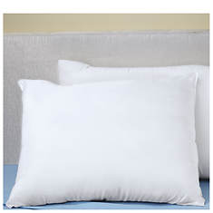 Sensorpedic Memory Loft King Pillow 2-Pack