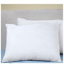 Sensorpedic Memory Loft Standard Pillow 2-Pack