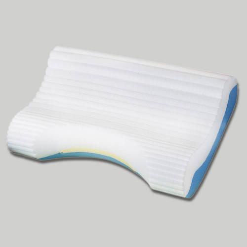 Memory Foam Cloud Pillow