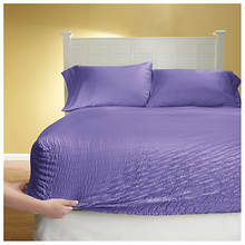 BedTite 300 Thread Count Sheet Set