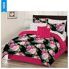 Exotic Reversible Bed-In-A-Bag - Opened Item