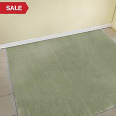 5'x8' Bath Carpet