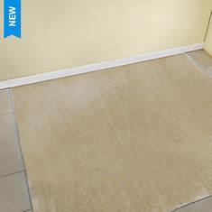 5'x8' Bath Carpet - Opened Item