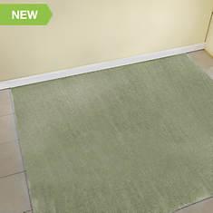 5'x6' Bath Carpet