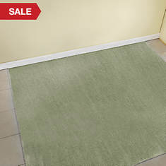 5'x6' Bath Carpet