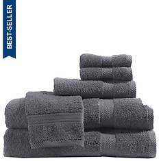 Soft & Strong 6-Piece Towel Set