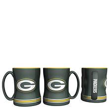 NFL Relief Mug by Boelter Brands