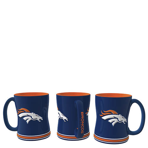 NFL Relief Mug by Boelter Brands