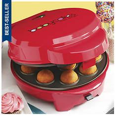 Babycakes Multi-Treat Maker