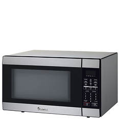 Magic Chef 1.8 Cu Ft Microwave Oven - Opened Item