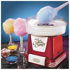 Nostalgia Retro Series™ Cotton Candy Maker