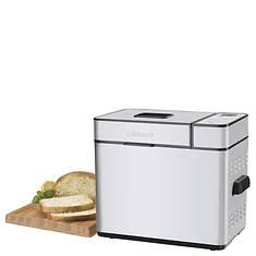 Cuisinart® Automatic Breadmaker