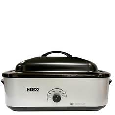 Nesco® 18-qt. Roaster Oven