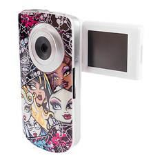 Vivitar Monster® High Video Recorder & Camera