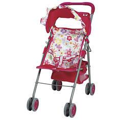 Adora Doll Stroller