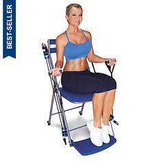 Chair Gym™