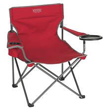 Wenzel® Banquet Chair XL