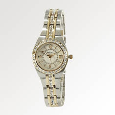 Relic Women's Glitz Watch