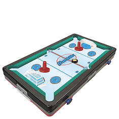 Franklin 5-In-1 Tabletop Sports Center