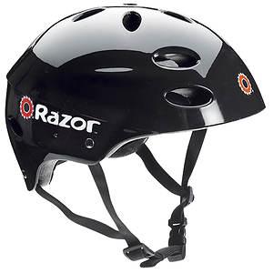 Razor Child Sport Helmet