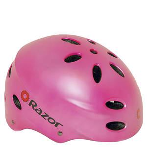Razor Youth Sport Helmet