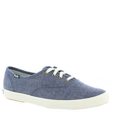 Keds Champion Seasonal Solids (Women's)