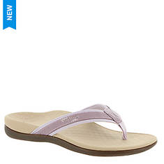 Vionic with Orthaheel Tide II (Women's)