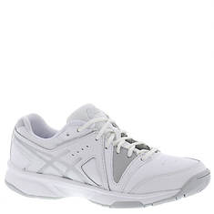 Asics Gel Gamepoint (Women's)