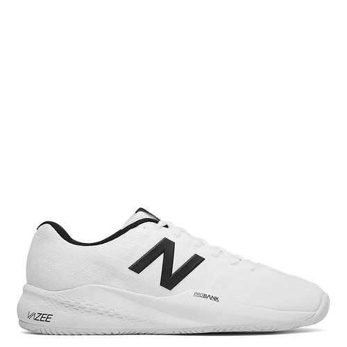 New Balance MC996 (Men's)