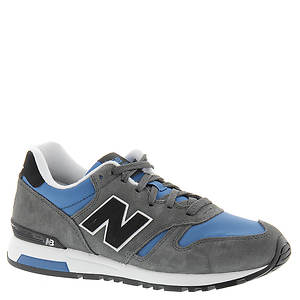 New Balance ML565 (Men's)