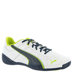 PUMA Tune Cat B 2 Jr (Boys' Toddler-Youth)