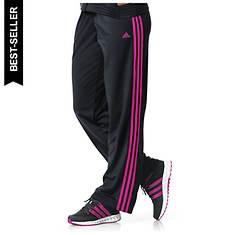 Adidas 3 Stripes Pant
