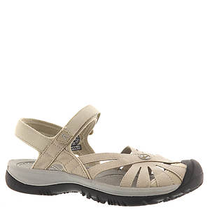 KEEN Rose Sandal (Women's)
