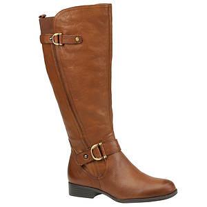 Naturalizer Women's Jersey Wide Shaft Boot