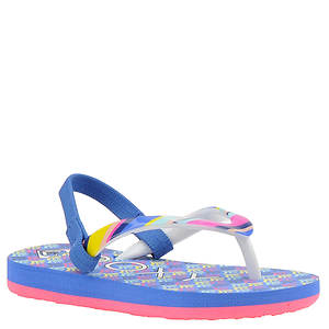 Roxy TW Pebbles V (Girls' Infant-Toddler)