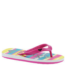 Roxy RG Tahiti V (Girls' Toddler-Youth)