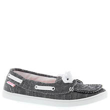 Roxy RG Ahoy II (Girls' Toddler-Youth)