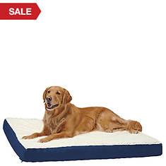 Canine Cushions 30