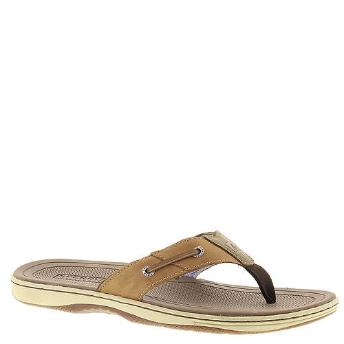 Sperry Top-Sider Baitfish Thong (Men's)