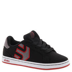 Etnies Fader LS (Boys' Toddler-Youth)