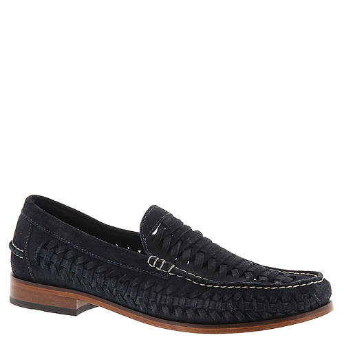 Florsheim Berkeley Weave (Men's)