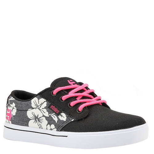 Etnies Jameson 2 ECO (Girls' Toddler-Youth)