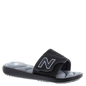 New Balance Classic Slide (Boys' Toddler-Youth)
