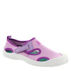 New Balance Cruiser (Girls' Toddler-Youth)