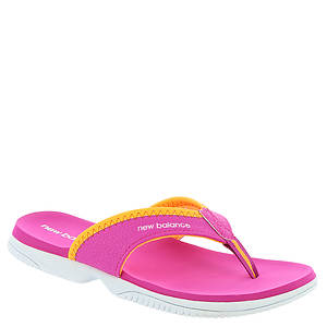 New Balance Jojo Thong (Girls' Toddler-Youth)