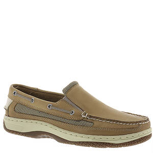 Sperry Top-Sider Bill Fish Slip-on (Men's)