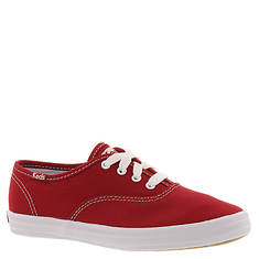 Keds Original Champion CVO (Girls' Infant-Toddler-Youth)